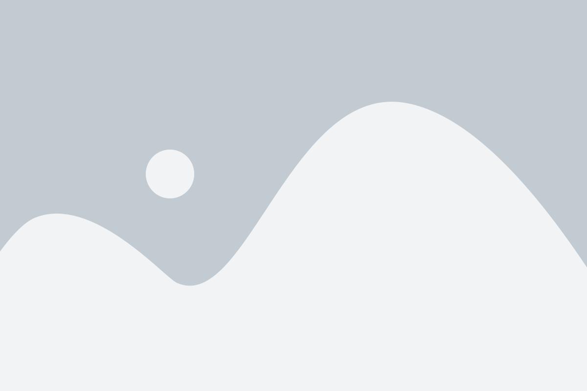Górski Styl